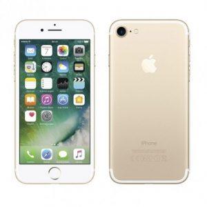 Das Apple iPhone 7 Flaggschiff. Dezent mit hochwertigen Komponenten. Stil lehnt sich an seine Vorgänger jedoch jedes Jahr Rekordzahlen.