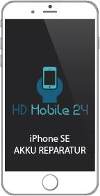 iPhone SE Akku tauschen und Gefahren aus dem Weg gehen. Wenn der Akku dick geworden ist, das Display nicht mehr deshalb fest sitzt, das Gerät nicht mehr angeht