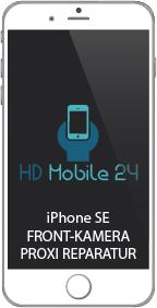 Wenn das Display bei Telefonaten nicht ausgeht, muss dieses Bauteil beim Apple iPhone SE getauscht werden. Selfie Kamera hat flecken im Bild. Whatsapp Video Telefonie versteht Sie keiner.