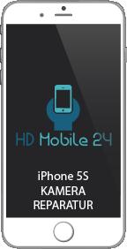 iPhone 5S aufnahmen mit Kamera wackeln, Flecken in den Bilder und Videos die beim schwenken nicht verschwinden, iPhone 5S Kamera lässt sich nicht starten